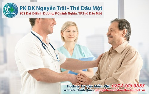 Hiện nay đang có 2 phương pháp điều trị apxe hậu môn