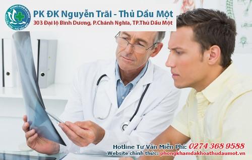 Apxe hậu môn và phương pháp điều trị hiệu quả