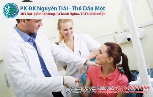 Một cơ sở y tế đạt chuẩn quốc tế phải hội tụ nhiều yếu tố