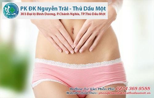 Phương pháp ALA-DPT giúp điều trị bệnh khỏi hẳn
