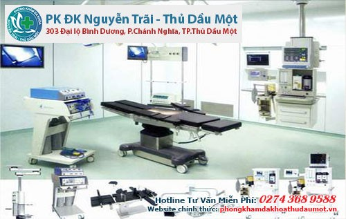 Phương pháp ALA-PDT giúp điều trị hiệu quả và an toàn