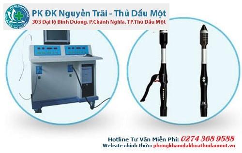 PPH và HCTP được xem là những phương pháp điều trị trĩ tối ưu
