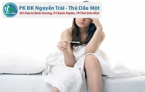 Địa chỉ phá thai không đau về trong ngày ở Biên Hòa Đồng Nai